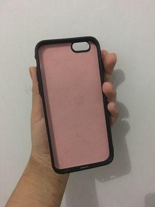 Case Purse Iphone6s