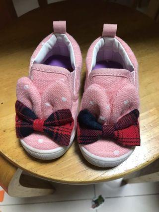 NB 波鞋 + 日本鞋