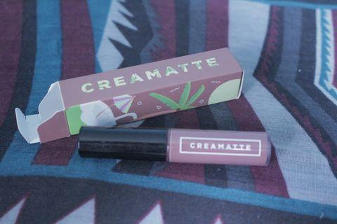 Emina creamatte fuzzy wuzzy 02