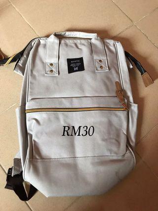 WTS Unused New Bag