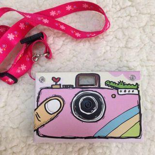 🚚 Digital Paper Shoot Cameras