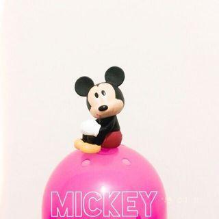 迪士尼貪食人物扭蛋-米奇 扭蛋