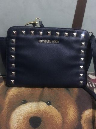 Jual MK Bag