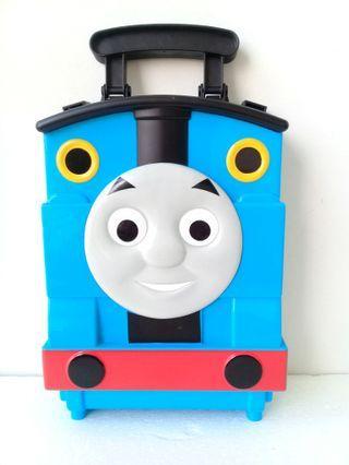 Thomas the Tank Engine Lunch Storage Box