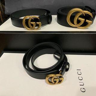 d8405c339 gg belt | Women's Fashion | Carousell Philippines