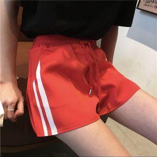 🚚 運動褲