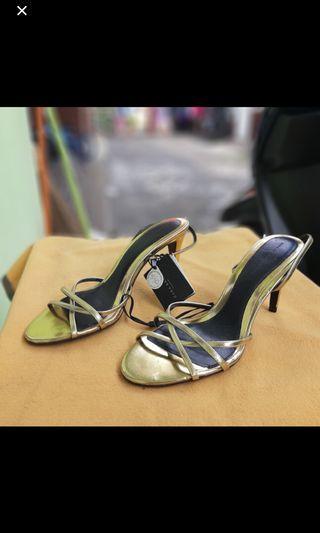 High Heels Zara
