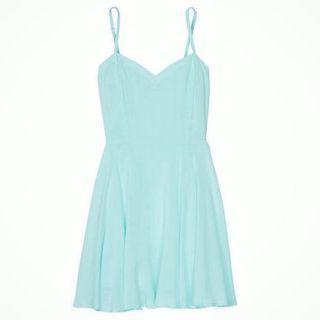 Aritzia Talula Dress Size 2