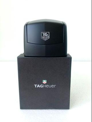 TAG Heuer Box Only