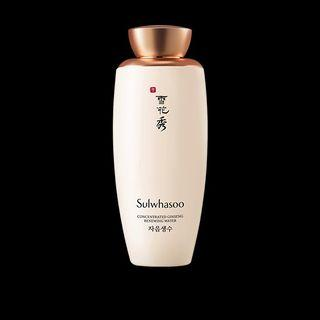BN | Concentrated Ginseng Renewing Water