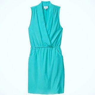 Aritzia Wilfred Dress Size XS