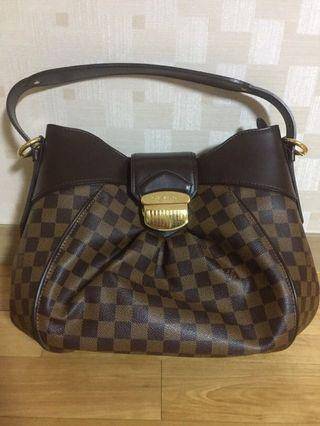 🚚 WTS Louis Vuitton Bag