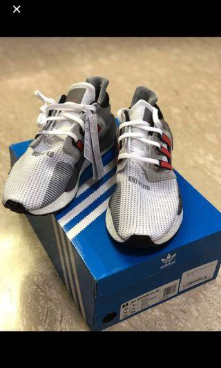 Fast deal! Adidas EQT US10 Brand New
