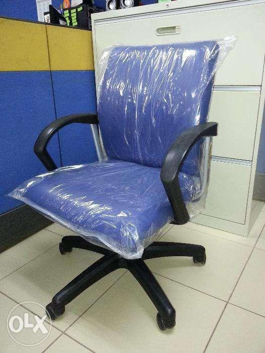 Office Chair Parts Repair and Reupholstery services etc
