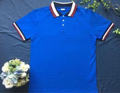 🚚 Men's polo shirt