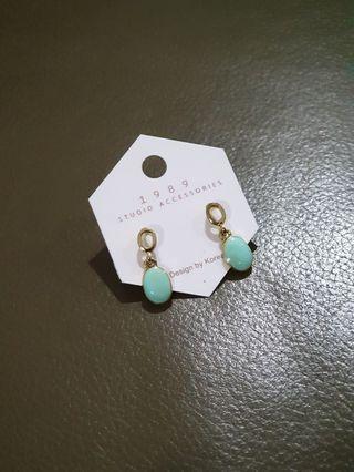 Brand New Pretty Ear Rings!