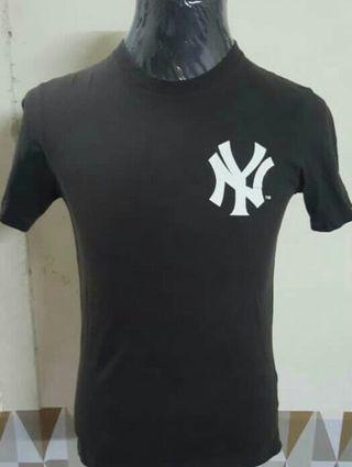 New York Yankees Pit 17.5
