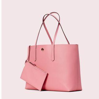 Limited Time Sales Kate Spade