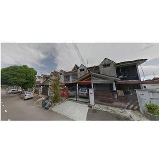 🔥🔥🔥 Low Downpayment @ Selling Below Market Price 🔥🔥🔥  Taman Desa Jaya