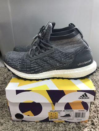 Adidas ultra boost us8