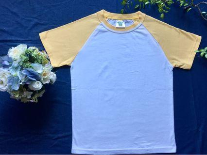 🚚 Unisex T shirt