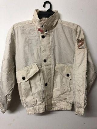 RAWLING JACKET