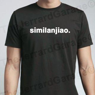 similanjiao. T-Shirt