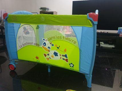 Play Pent for sale