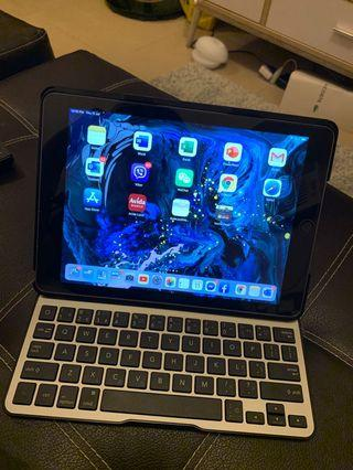 FOR SALE IPD 6th Gen - 128 GB