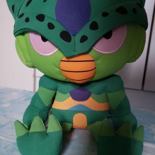 斯路公仔一隻 日本景品 Dragon Ball DZ 龍珠 14寸高