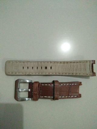 Tali jam Tangan leather