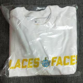 PF + HC Logo Tshirt
