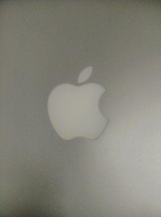 Di Cari iPhone X siap rekber/cod jogja