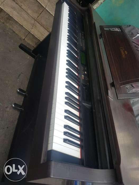 Digital Piano Olx : digital electric piano frm japan roland korg yamaha clavinova celviano music media music ~ Russianpoet.info Haus und Dekorationen