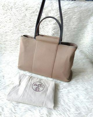 Hermes Cabag Authentic
