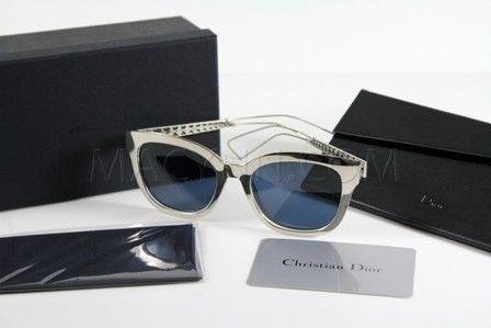 Dior Diorama Sunglasses Sale Price