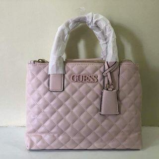 Guess sling