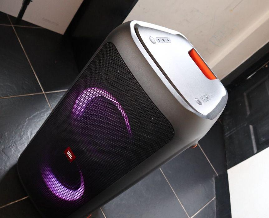 jbl partybox 300 on Carousell