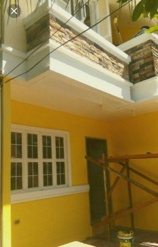 House for Rent Las Pinas