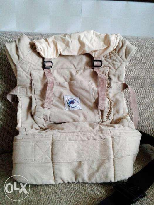 Ergo Baby Carrier US Brand