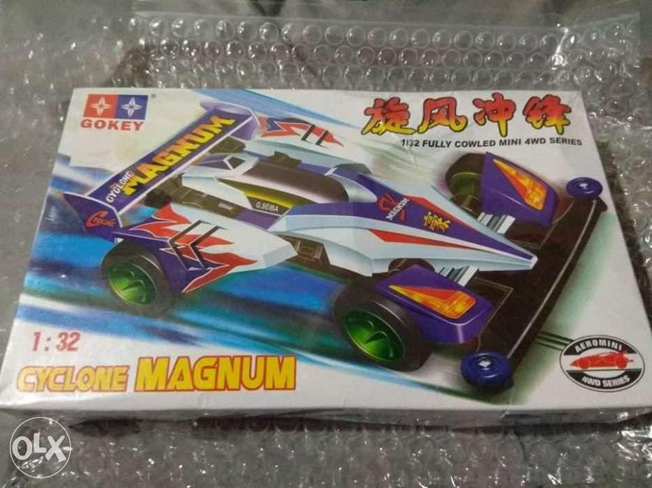 Clearance Sale Tamiya By Auldey Race Car Hobby 4wd Toys Collection