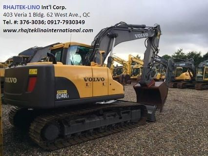 backhoe with excavator - View all backhoe with excavator ads