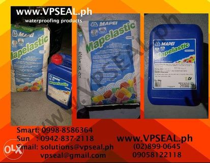 mapei - View all mapei ads in Carousell Philippines