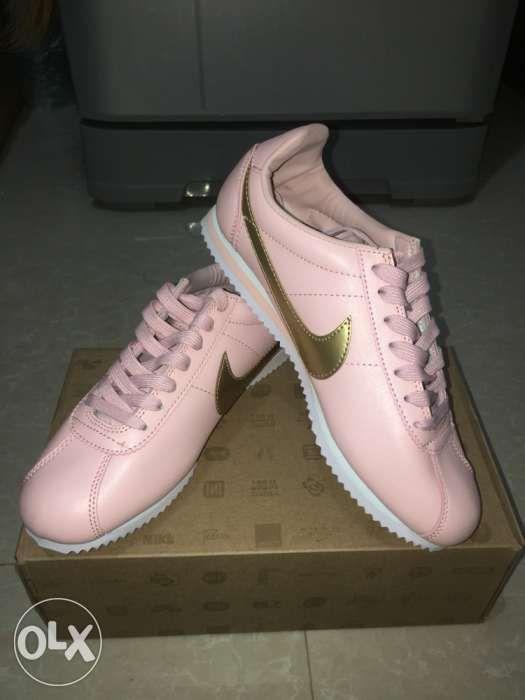 wiele kolorów największa zniżka najlepsza strona internetowa Nike Cortez for Women, Women's Fashion, Shoes, Sneakers on ...