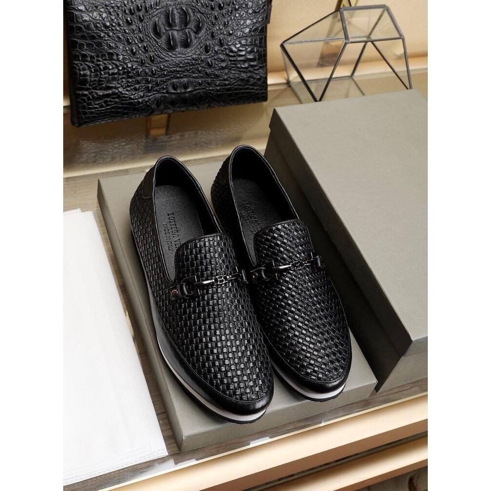 bottega veneta shoes for men