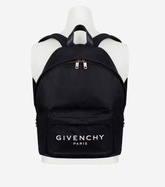 Givenchy backpack 🔥