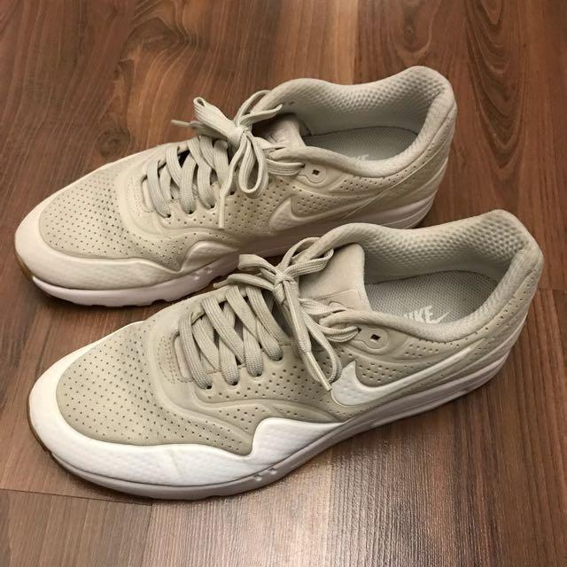Nike Air Max Size 9 Mens