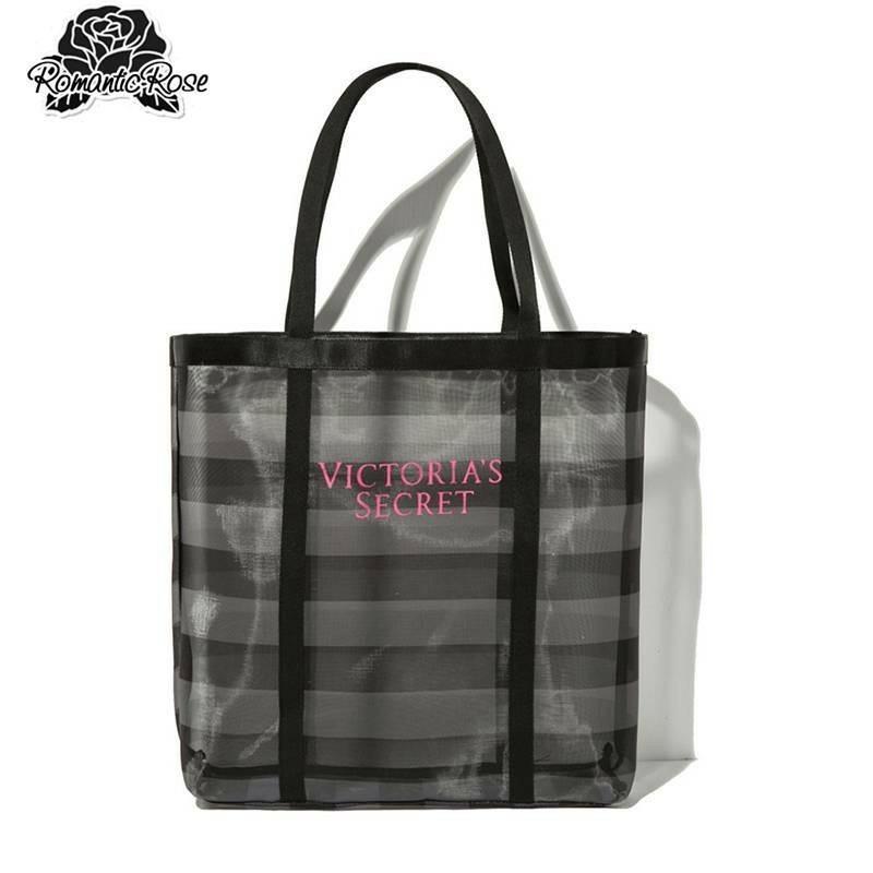 44cb19d23d9e4 Victoria Secret Tote Bag