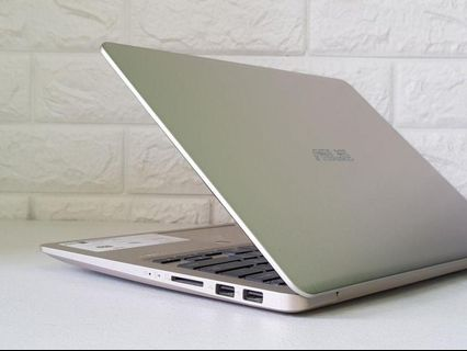 asus vivobook s14   Electronics   Carousell Philippines