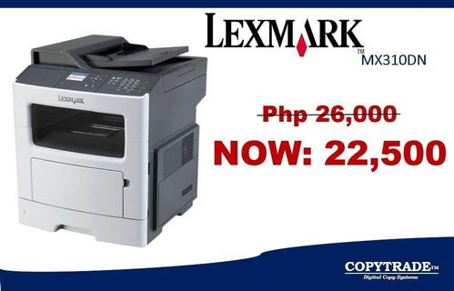 duplex scanner | Electronics | Carousell Philippines